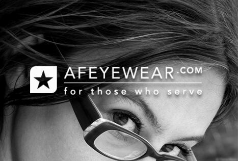 AFEyewear