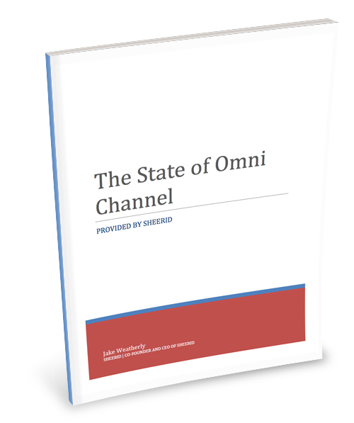 The State of Omnichannel