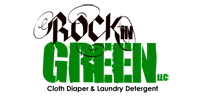 rockingreen_2x1