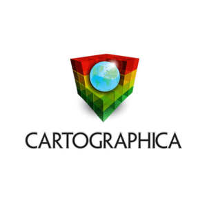 Cartographica logo