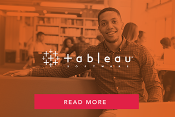 Tableu Use Case