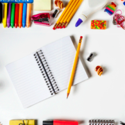Marketing to teachers with personalized offers can help teachers a great deal.
