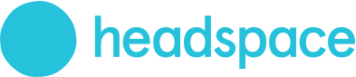 Headspace Logo from SheerID