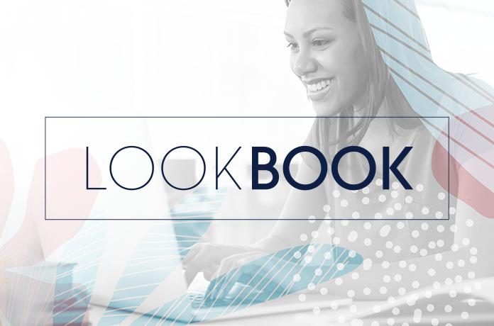 Customer Lookbook—Streaming Media